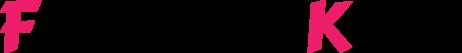 Formations Kalité