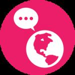 langues et orthographe